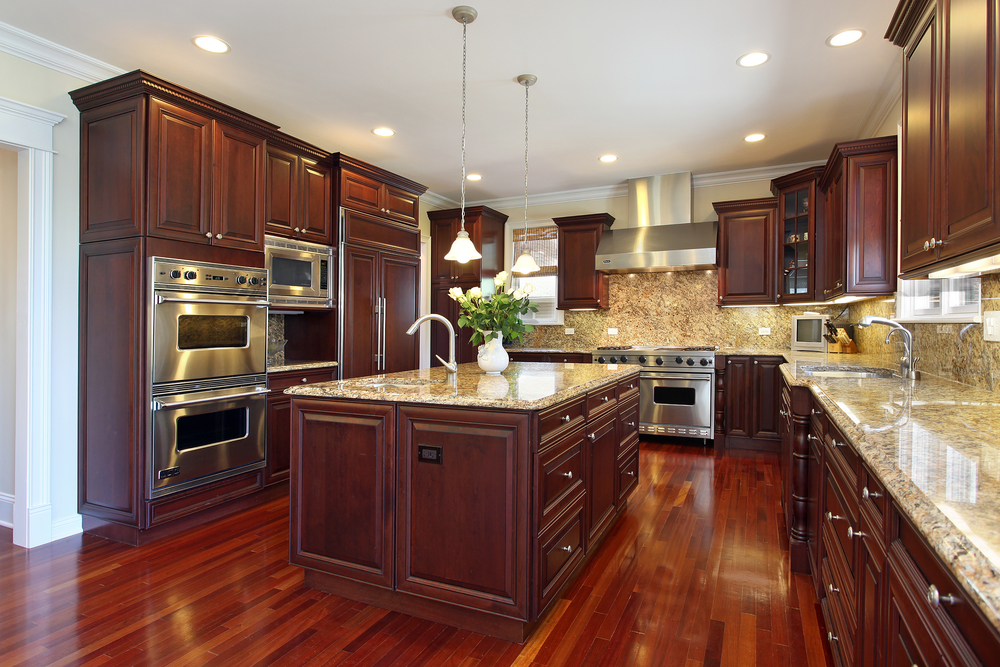 high-end-luxury-kitchen-cabinets-custom-kitchen-designs-millworks-cabinetry