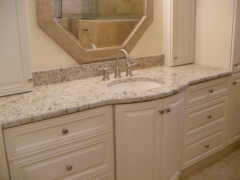 C M Cabinets And Granite Llc